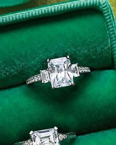 80+ top engagement rings for a summer wedding #engagementrings #summerwedding