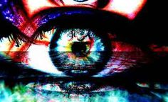 Eye See All. More images like this @ http://www.supertrippy.com/trippy-pics/