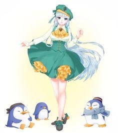 메이플스토리, 리린, 교복, 일러스트 Princess Zelda, Anime, Fictional Characters, Cartoon Movies, Anime Music, Fantasy Characters, Animation, Anime Shows