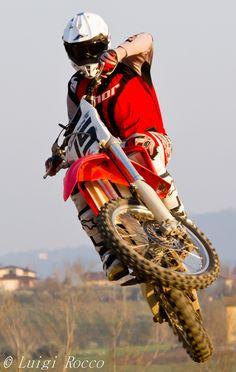 Motocross de luigirocco86