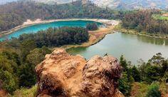 Ragam Wisata dan Kuliner Indonesia: Bukit Batu Ratapan Angin Dieng River, Outdoor, Landscapes, Lifestyle, Outdoors, Paisajes, Scenery, Outdoor Games, The Great Outdoors