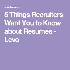 customer service resume skills http www resumecareer info