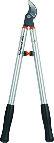 Bahco P116-SL-70 Bypass Loppers, 28-Inch ** Additional details at the pin image, click it  : Gardening DIY