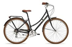 Get a Stylish, New & cheap hybrid bikes London. It is a mountain bike shop London for your bikes needs. Get the quality second hand bicycles for sale Second Hand Bicycles, Mountain Bike Shop, Dutch Bicycle, Cheap Bikes, Bicycles For Sale, Bicycle Store, Used Bikes, Classic Bikes, Vintage Bikes