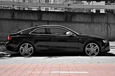 All sizes | Audi S5 | EXPLORED | | Flickr - Photo Sharing!