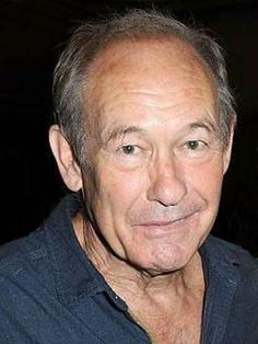"""HAPPY 77th BIRTHDAY to MIKE D ' ABO!! 3/1/21 Born Michael David d'Abo, English singer and songwriter, best known as the lead vocalist of Manfred Mann from 1966 to their dissolution in 1969, and as the composer of the songs """"Handbags and Gladrags"""" and """"Build Me Up Buttercup"""", the latter being a hit for The Foundations. With Manfred Mann, he achieved 6 top 20 hits on the UK Singles Chart including """"Semi-Detached Suburban Mr. James"""", """"Ha! Ha! Said The Clown"""" and the chart topper """"Mighty Quinn""""."""