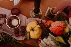 Photography, Inspiration, Food, Wedding Ideas, Decorating Ideas, Nice Asses, Biblical Inspiration, Photograph, Fotografie