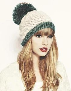 Taylor swift is one of those people who always looks good while im a hot mess!!!