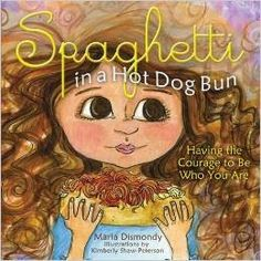 Blog Post on Using Picture Books for teaching THEME - Lists some great books!