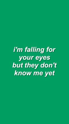 kiss me // ed sheeran