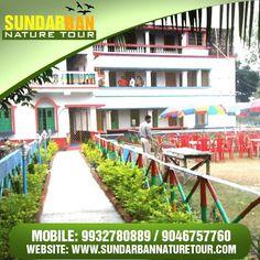 Amazing Facts #Sundarban.. Suraj Das Mob :- 9932780889. visit: www.sundarbannaturetour.com