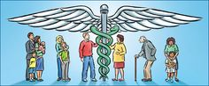 healthcare for all - Google Search