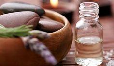 Forum di greenME.it :: Discussione: Come realizzare un olio di sesamo e zenzero per massaggi (1/1)