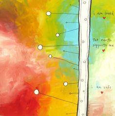 Gratitude by Belinda Fireman