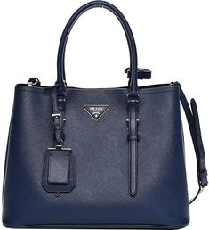 52fb3bc1803423 21 Best Prada Saffiano Bag images | Prada handbags, Prada purses ...