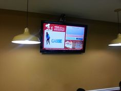 Completed the upgrade of our digital advertising network at Mario's Pizza Trincity Mall tonight. SME Digital ready to help make businesses visible.