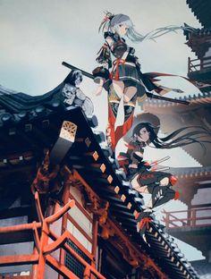 Animation Reference, Art Reference, Character Art, Character Design, Perspective Art, Kawaii, Environment Concept Art, Chica Anime Manga, Manga Illustration