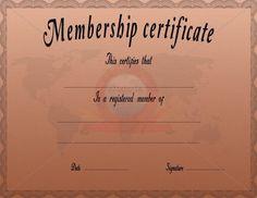 MembershipCertificateTemplateSampleLLCjpg 727542