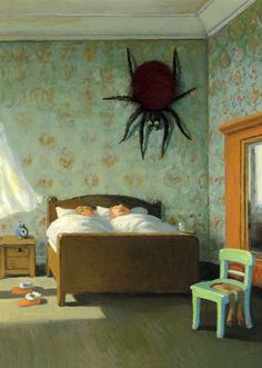 Michael Sowa | power of h Weblog