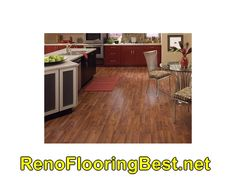Nice tips  Laminate Flooring Pergo Xp