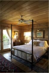 Accommodations ~ Texas Hill Country Bandera bed breakfast ~ Texas Hill Country Lost Maples State Park Hondo Bandera B Dream Vacations, Vacation Trips, Lost Maples State Park, Texas Hill Country, Stony, Weekend Getaways, Bed And Breakfast, San Antonio, State Parks