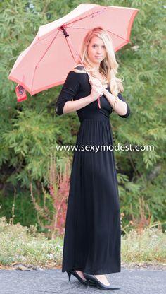 www.sexymodest.com #fall #fashion #love #beautiful #pretty  Follow us on Instagram @modestshoppin