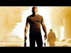 A Man Apart (2003) Full Movie - Vin Diesel, Timothy Olyphant Movies