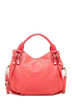 Trynity Shoulder Bag