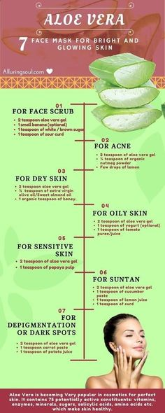 Aloe Vera face mask has many benefits which make skin healthy. Hera are some DIY homemade aloe Vera gel face mask Which will buzz up your beautiful skin. skin care 7 Aloe Vera Face Mask For Bright And Beautiful Skin Aloe Vera For Face, Aloe Vera Face Mask, Aloe Vera Skin Care, Diy Beauty With Aloe Vera, Aloe Vera In Hair, Aleo Vera For Hair, Aloe Vera Face Cream, Aloe Vera Facial, Homemade Face Masks