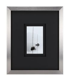 Minerva Deep Rebate frame in Matt Silver. Deep rebate frames allow for an artistic finish with shadows and depth. Available Matt Silver, Textured Oak, Textured Ayous. Picture Frame Molding, Wood Picture Frames, Wood Molding, Modern Frames, Wow Products, Wood Veneer, Wall Prints, Shadows, Ann