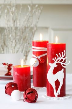 1000 images about end of year functions decor ideas on for Christmas decoration 94
