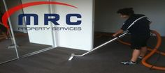 MRC Property Services is instrumental in offering cost-effective Commercial Cleaning Gold Coast. Additionally, being a notable Carpet Cleaners Perth, they hold experience in Carpet Cleaning. http://www.mrcpropertyservices.com.au/