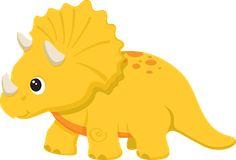 Dinossauros - Minus                                                                                                                                                     Más