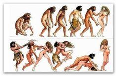 Історія людства
