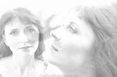 #photo #photography #fujixt1 #fujifilm #fujifilmx_ch #wonderful #outofcam #outdoor #nature #switzerland #sommer #sun  #wonderful_places #shooting #model @franodermatt #redlipstick #lipstick #makeup #longhair #sunyday #sweet #longhair #blackhair #eyes #jewelry #overlap #blackandwhitephotography http://ameritrustshield.com/ipost/1546183534788339320/?code=BV1JbucneZ4