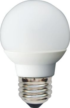 GE Lighting 62992 Energy Smart LED replacement) Light Bulb with Medium Base, *** Awesome product. Click the image : home diy lighting Indoor String Lights, Clever Diy, Seasonal Decor, Light Bulb, Image Link, Decor Ideas, Base, Led, Amazon