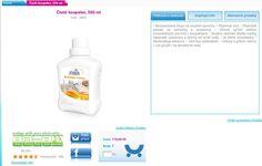 heslo pro hosta 420-6938332520 Personal Care, Self Care, Personal Hygiene