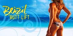 What can you do to get a tight, round bubble butt? TheBrazilian Butt Workoutis perfect for those seeking alifted, sexy and healthyderriere. This 10 step exercise routineis not easy, but well w...