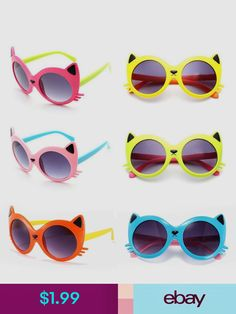 eab0f0022040 22 Best Sunglasses images
