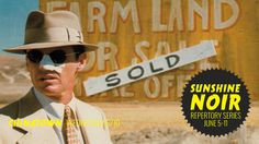 19 Best Sunshine Noir images in 2015 | Film noir, Sunshine, Thomas,erson
