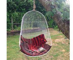 Hokianga hanging chair – Stacks Furniture Store