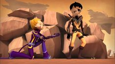 Sci Fi Shows, Evolution, Princess Zelda, Fictional Characters, Art, Art Background, Kunst, Fantasy Characters, Art Education