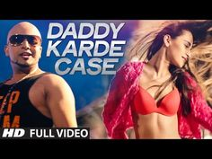 Mp3 Song Download, Download Video, Daddy, Full Hd 1080p, Dj Remix, Videos, Bollywood, Singer, Hot Video