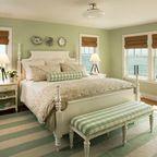 Tracey Rapisardi Design - beach style - bedroom - tampa - by Tracey Rapisardi Design