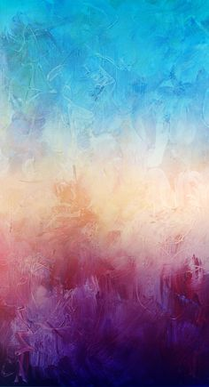 """art wallpaper iphone background is high definition phone wallpaper """"> Hd Wallpaper Für Iphone, Watercolor Wallpaper Iphone, Wallpaper 2016, Painting Wallpaper, Iphone Backgrounds, Watercolor Painting, Samsung Galaxy S8 Wallpapers, Galaxy Wallpaper, Colorful Wallpaper"""