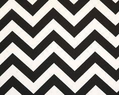 monochrome pattern - Google Search