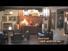 #  Lodging in Santa Fe     http://merchandising.expediaaffiliate.com/campaign/page/?campaignId=60435