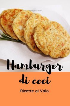 Veg Recipes, Light Recipes, Vegetarian Recipes, Cooking Recipes, Healthy Recipes, My Favorite Food, Favorite Recipes, Food Program, Best Italian Recipes