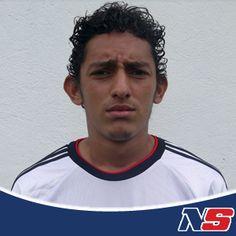 Saúl Ernesto Flores