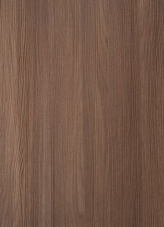 Here Are high quality wood laminate flooring for your cozy home Veneer Texture, Wood Texture Seamless, Wood Floor Texture, Tiles Texture, Seamless Textures, Laminate Texture, Wood Laminate Flooring, Textured Wall Panels, Architectural Materials